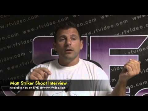 Matt Striker Shoot Interview Preview, Cody Hypes RAW, Low Ki - http://www.wrestlesite.com/wwe/matt-striker-shoot-interview-preview-cody-hypes-raw-low-ki/