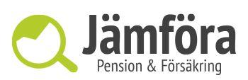 http://www.jamforapensioner.se/