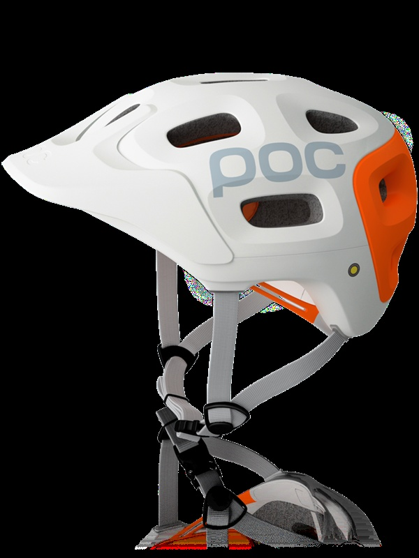 10 Best Snowboard Helmets Images On Pinterest Snowboard