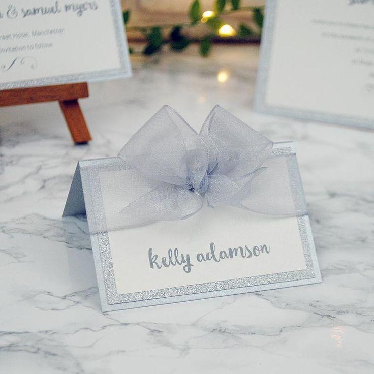 f14dfc76f0ef71b0739f4bca14cf77ee wedding place cards wedding places 23 best wedding place cards images on pinterest,The Wedding Invitation Boutique