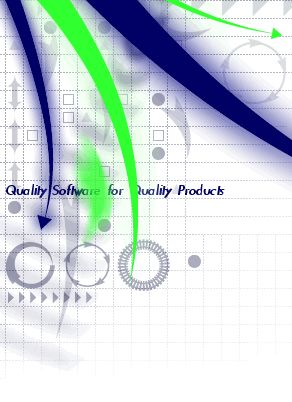 9 best crochet diagram software images on pinterest crochet software for crochet pattern designs current demo version of symblcro crochet design sw ccuart Images