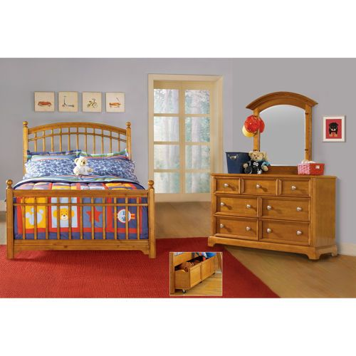build a bear bedroom set woodworking projects plans