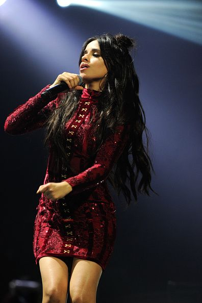 Best 25+ Stage outfits ideas on Pinterest | Selena gomez ...
