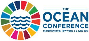 The Ocean Conference, the first ever such summit convened by the UN, will focus on the targets outlined in the 2030 Agenda for Sustainable Development, adopted by Governments in 2015. In particular among the Sustainable Development Goals (SDGs), Goal 14 highlights the need to conserve and sustainably use oceans, seas and marine resources to benefit present and future generations.