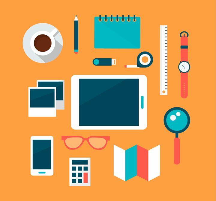 BI.onLINE is a modern BI software containing modern, innovative software solutions, however, built on traditional foundations. Why innovative solutions on traditional foundations? -------------- BI.onLINE to nowoczesne oprogramowanie BI zawierające współczesne, innowacyjne rozwiązania– jednak oprogramowanie zbudowane na fundamencie pewnej tradycji. Dlaczego innowacyjne rozwiązania na fundamencie tradycji?