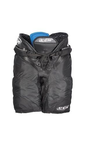 Here are the specs on theCCM Vibe hockey pant Complete junior and senior kits! Kidney- segmented   PE. Junior or Senior, protect your new equipment! Tailbone- segmented with PE inserts. Hockey Pants. | eBay!