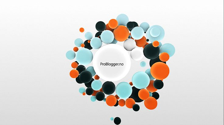 VIDEO: Hvordan lage en god bloggpost http://problogger.no/2013/07/26/video-hvordan-lage-en-god-bloggpost/ #blogg #video #film #blogge #bloggpost