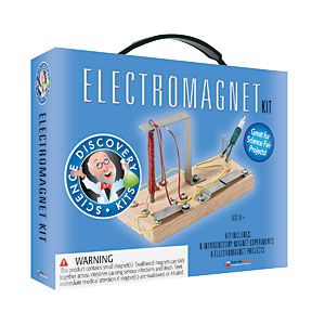 physics scientists electromagnetism Magnetic levitation, maglev, or magnetic suspension is a method by which an object is suspended with no support other than magnetic fields the electromagnetic force is used to counteract.