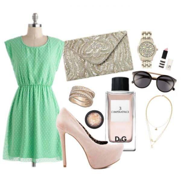 pin by wishi wear it share it on outfits for a baby shower pintere