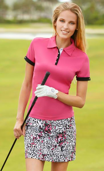 16 best tail activewear ladies golf apparel images on