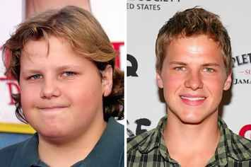 """Here's What The Kids From """"Cheaper By The Dozen"""" Look Like Now"""