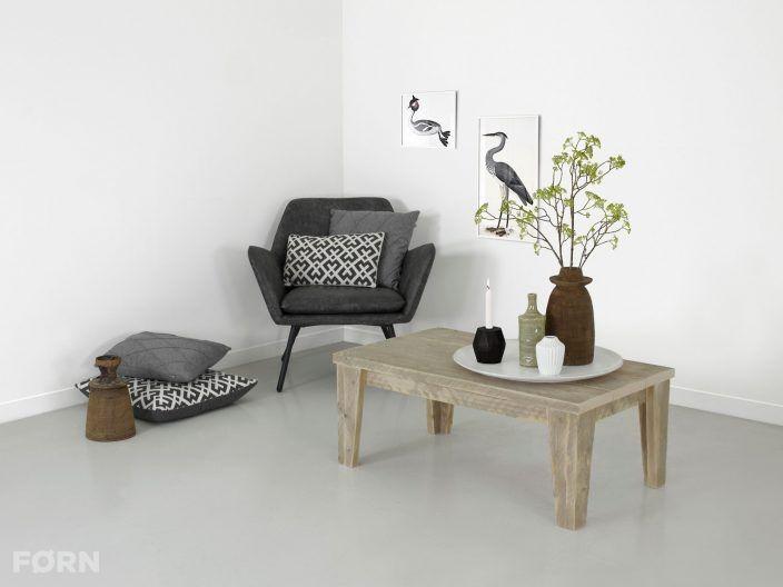 18 best Steigerhouten kasten en dressoirs images on Pinterest - wohnideen fürs wohnzimmer