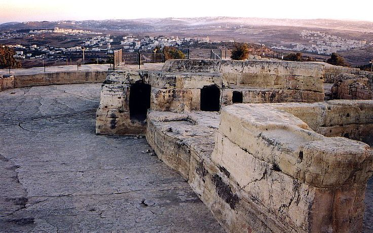 17 best images about biblical archaeology on pinterest