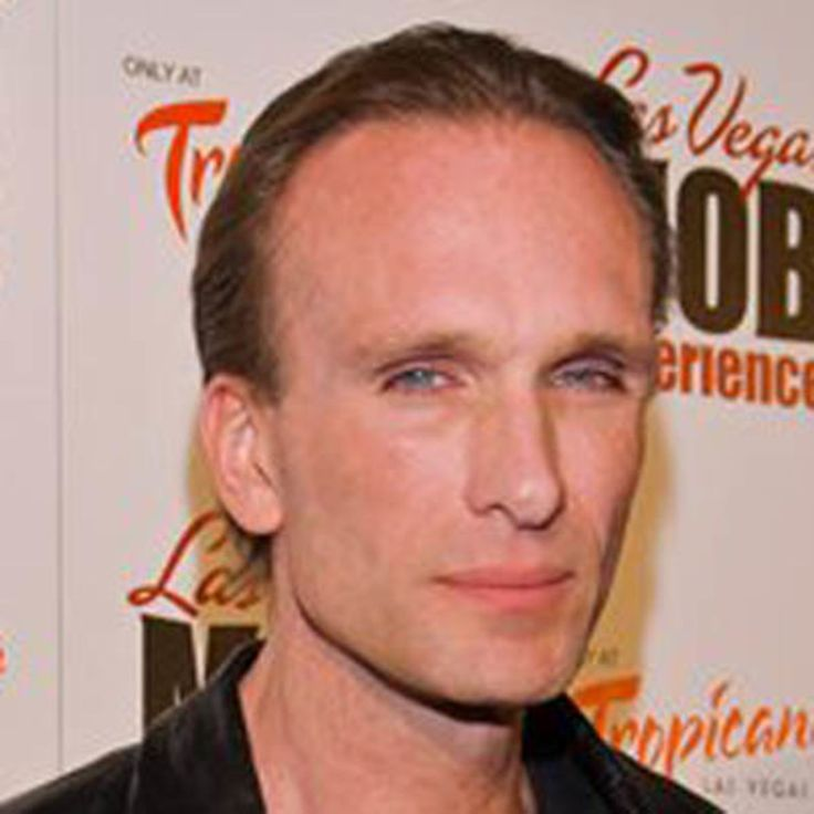 Visit Biography.com to learn more about the life of Peter Greene, the <i>Pulp Fiction</i> actor who has built his career while battling drug addition.