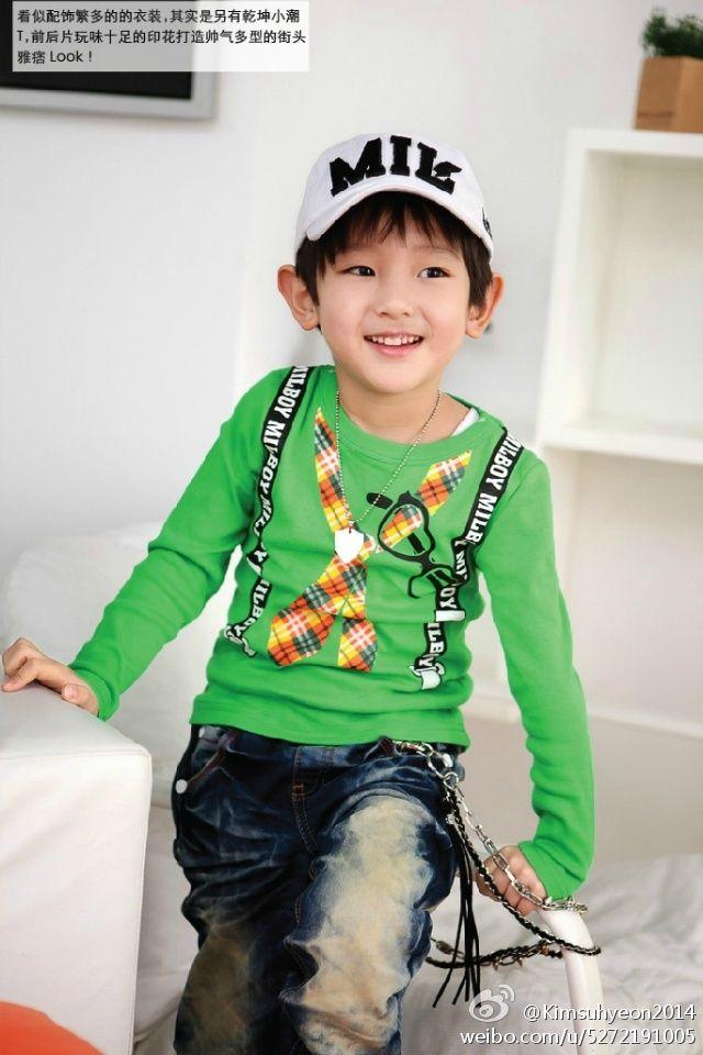http://xiangce.baidu.com/picture/album/list/95d84b898f3d979ce2dae259e8d929ab6600f152