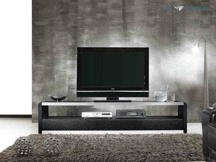 Furniture Design For Led Tv 11 best tv room images on pinterest | entertainment, home decor