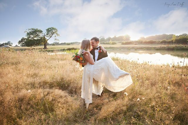'Escape to Oz' a styled shoot at The House Meadow   © Kerry Ann Duffy Photography