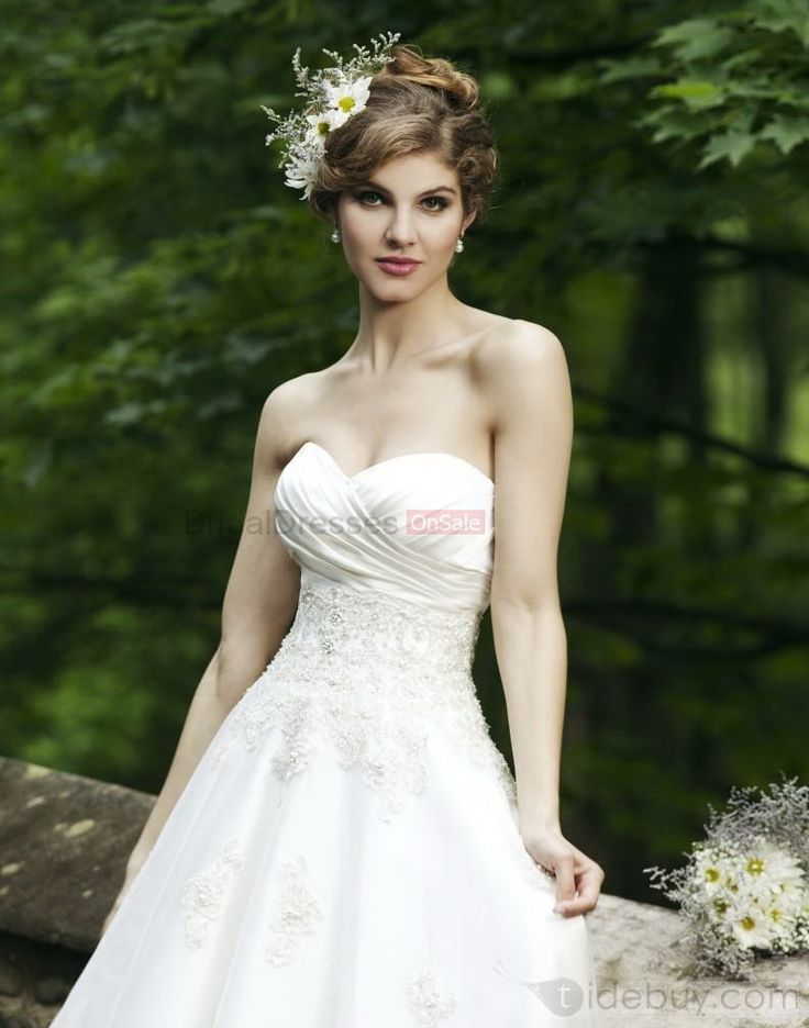 low cost wedding dresses in atlantga%0A preowned wedding dresses atlanta