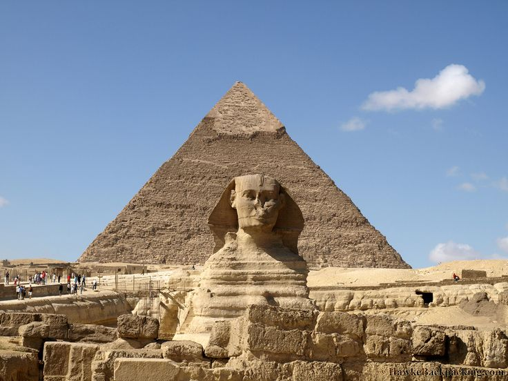 Egypt!: Bucket List, Favorite Places, Dream Vacations, Dream Travel, Awesome Pin, Art Egypt