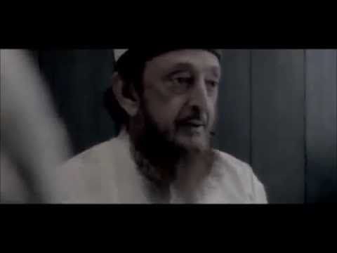 Islamic Eschatology Knowledge of the End Time Sheikh Imran Hosein Official Promo 2014 - http://www.therussophile.org/islamic-eschatology-knowledge-of-the-end-time-sheikh-imran-hosein-official-promo-2014-2.html/