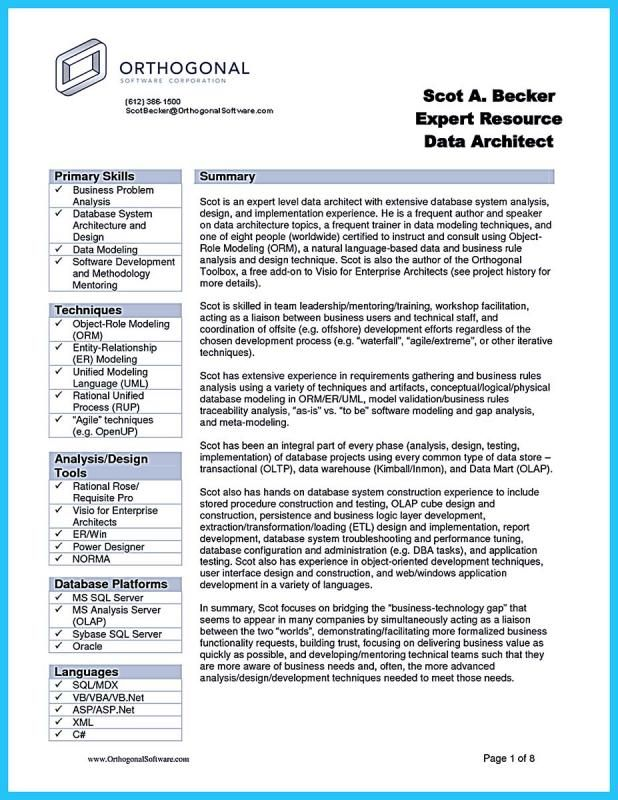 Business Analyst Resumes Check More At Https Nationalgriefawarenessday Com 9882 Business Analyst Resumes