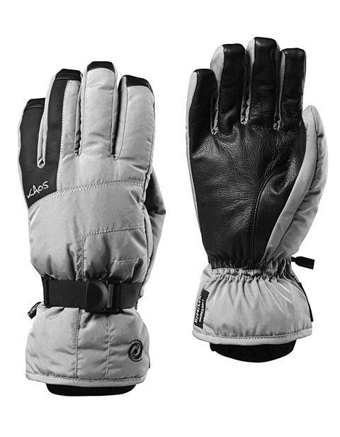 Active - Mens Glove - Kaos