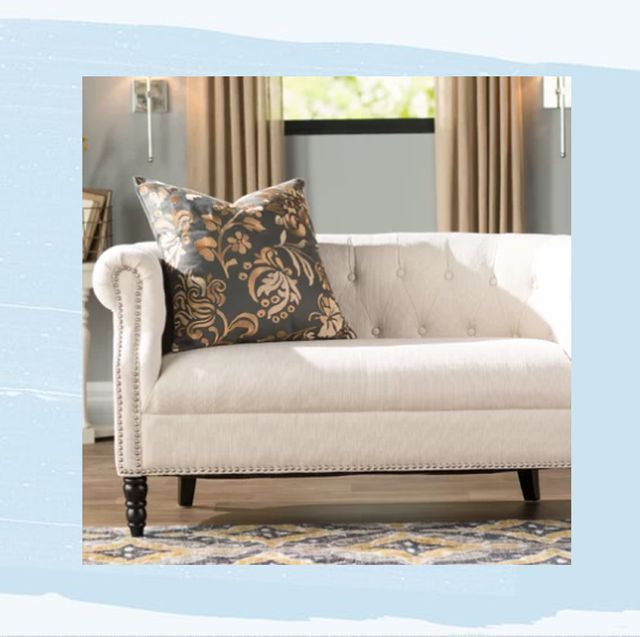 Stylish Couches That Are Surprisingly Affordable Cheap Couch Cheap Furniture Furniture
