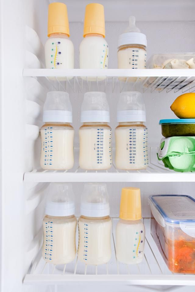 Tips for rebuilding or reestablishing a breast milk supply if your supply is low, you want to begin breastfeeding more, or you wish to start breastfeeding again after stopping.