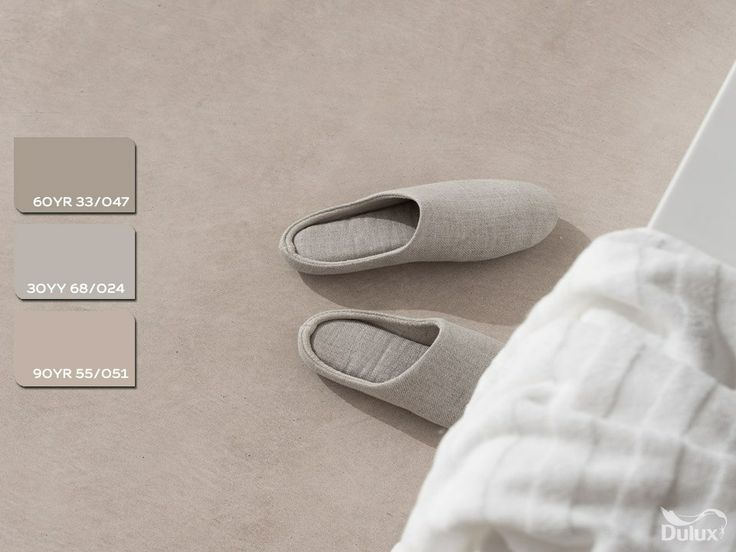 #relax #weekend #dulux #neutral #colours #beige #grey