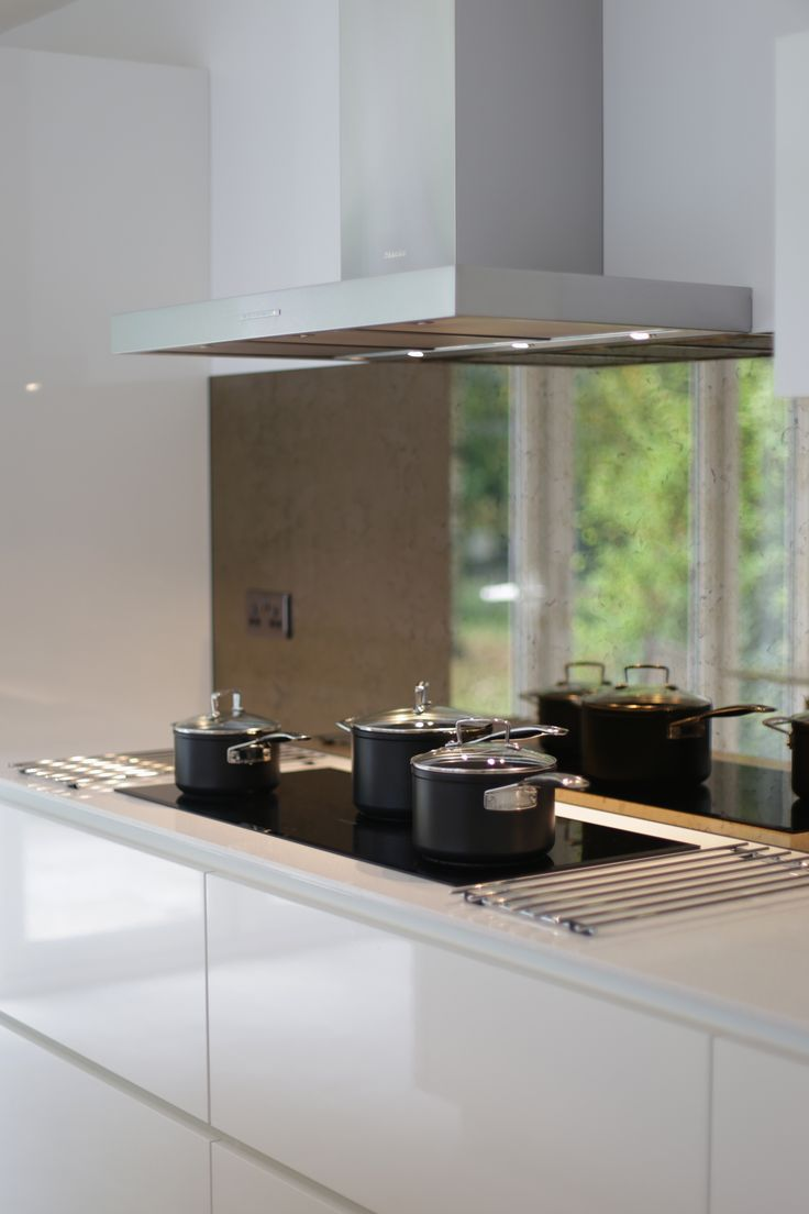 17 best images about alno modern kitchens on pinterest for Alno kitchen cabinets