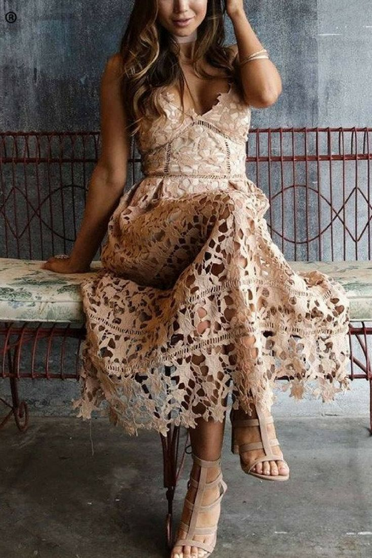 best 25+ lace dress ideas on pinterest | lace dresses, kebaya