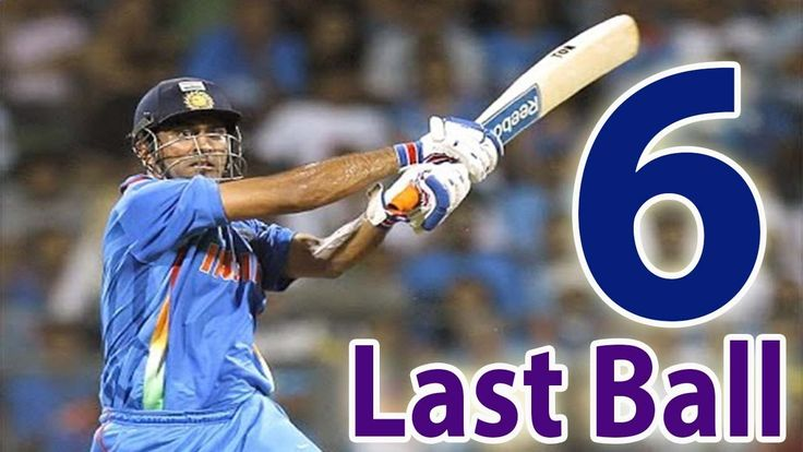 Free Betting Tips - cricket betting tips    cricket betting tips free    free cricket betting tips    Online Cricket Betting Tips - Sikander Betting Tips: Welcome to free online cricket betting tips, ipl Tips or Asia cup betting tips, Get accurate online tips for all cricket matches. cricket new best tips proving site - Receive Free Betting Tips from Our Pro Tipsters Join Over 76,000 Punters who Receive Daily Tips and Previews from Professional Tipsters for FREE