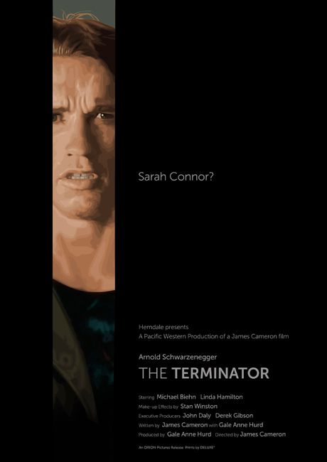 old_red_jalopy_terminator_poster