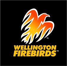 Burger King Super Smash Wellington Firebirds Team Squad Wellington Firebirds cricket workforce is likely one of the six workforce which is able to play within theBurger King Tremendous Smash League2017-18. The Burger King Tremendous Smash League Schedulewill run from 13th December 2017 till...