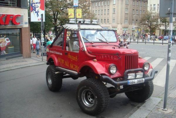 российские авто - Поиск в Google
