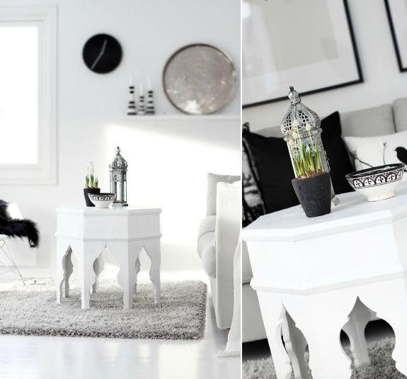 photo marokkaanse-witte-moderne-interieur-strak-el-ramla-hamra-moroccan-wonen2_zpsab8cf7f9.png