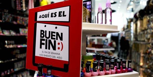 "Advierten que tarjetas ""neutralizan"" ofertas del Buen Fin"