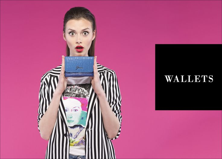 #jeansstore #wallets