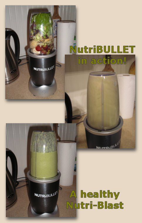 Weight loss surgery recipe see that