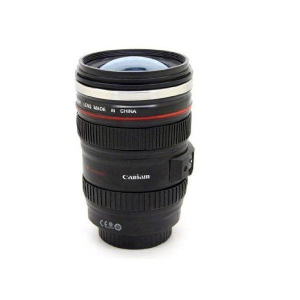 Caniam 第6世代 キャノンカメラ レンズ仕様 24ー105ミリタイプ :caniam601:IDEALi並行輸入品専門店 - Yahoo!ショッピング - ネットで通販、オンラインショッピング