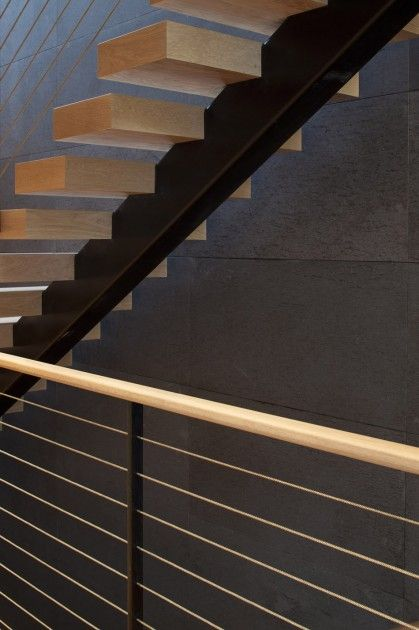 1000 Images About Details On Pinterest Prague Steel Stairs And