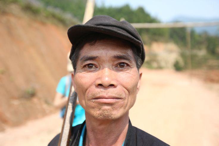 #Vietnam #Photography #Travel #MakingOf