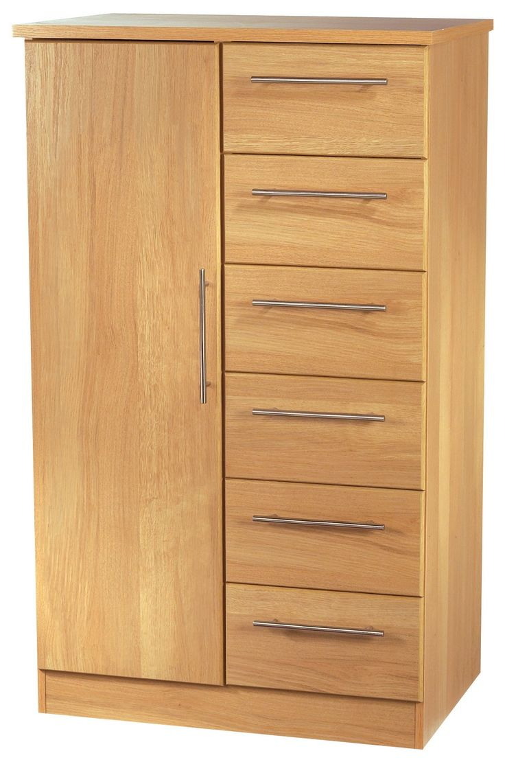 #Sherwood Childs #Wardrobe (available in 3 colour finishes)