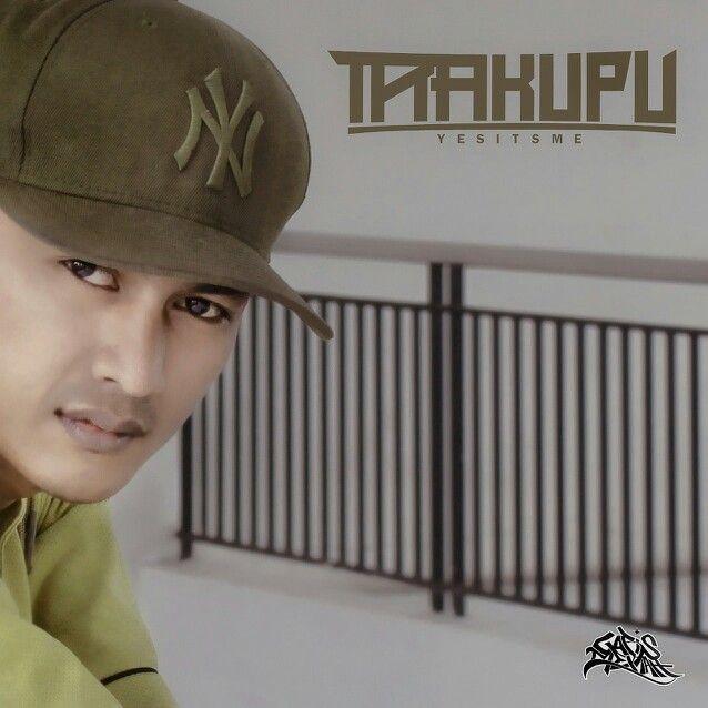 #trakupu#rapper