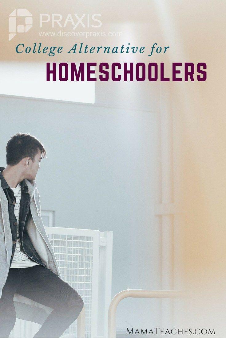 best images about homeschool high school college alternative for homeschoolers