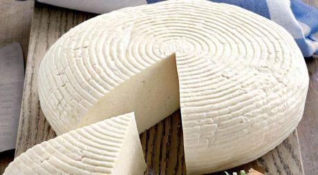 Имеретинский сыр, пошаговый рецепт с фото