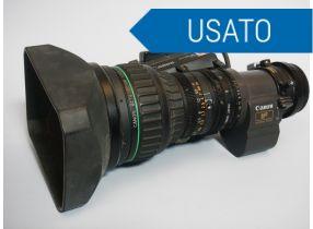 J15aX8B IRS - Canon Broadcast info https://www.adcom.it/it/ottiche-filtri/ottiche-2-3/ottiche-2-3-sd-broadcast/canon-broadcast-j15ax8b-irs/15364/p_u_27_231_2250_12518_62114