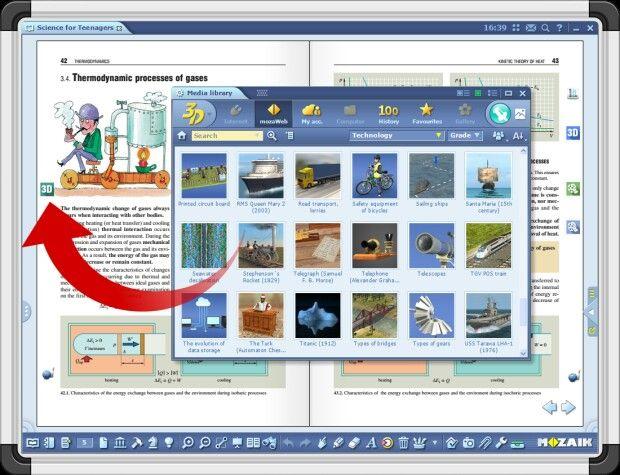 http://www.szeretlekmagyarorszag.hu/nem-hasznalhatjak-a-magyar-diakok-a-vilagsikeru-digitalis-tananyagot/