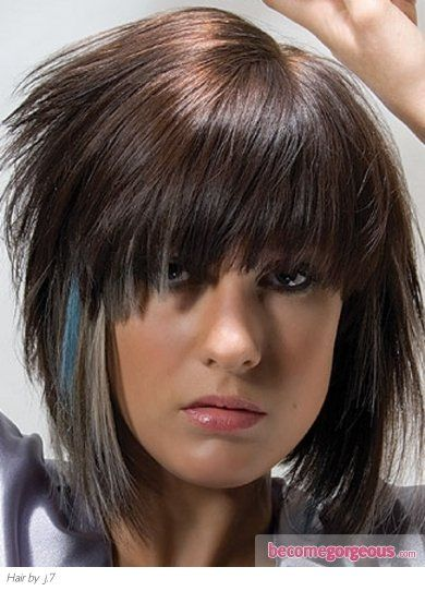 hair style for images 1000 images about hairstyles on 8518