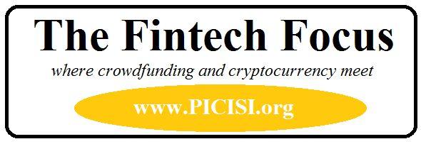 The Fintech Focus PICISI